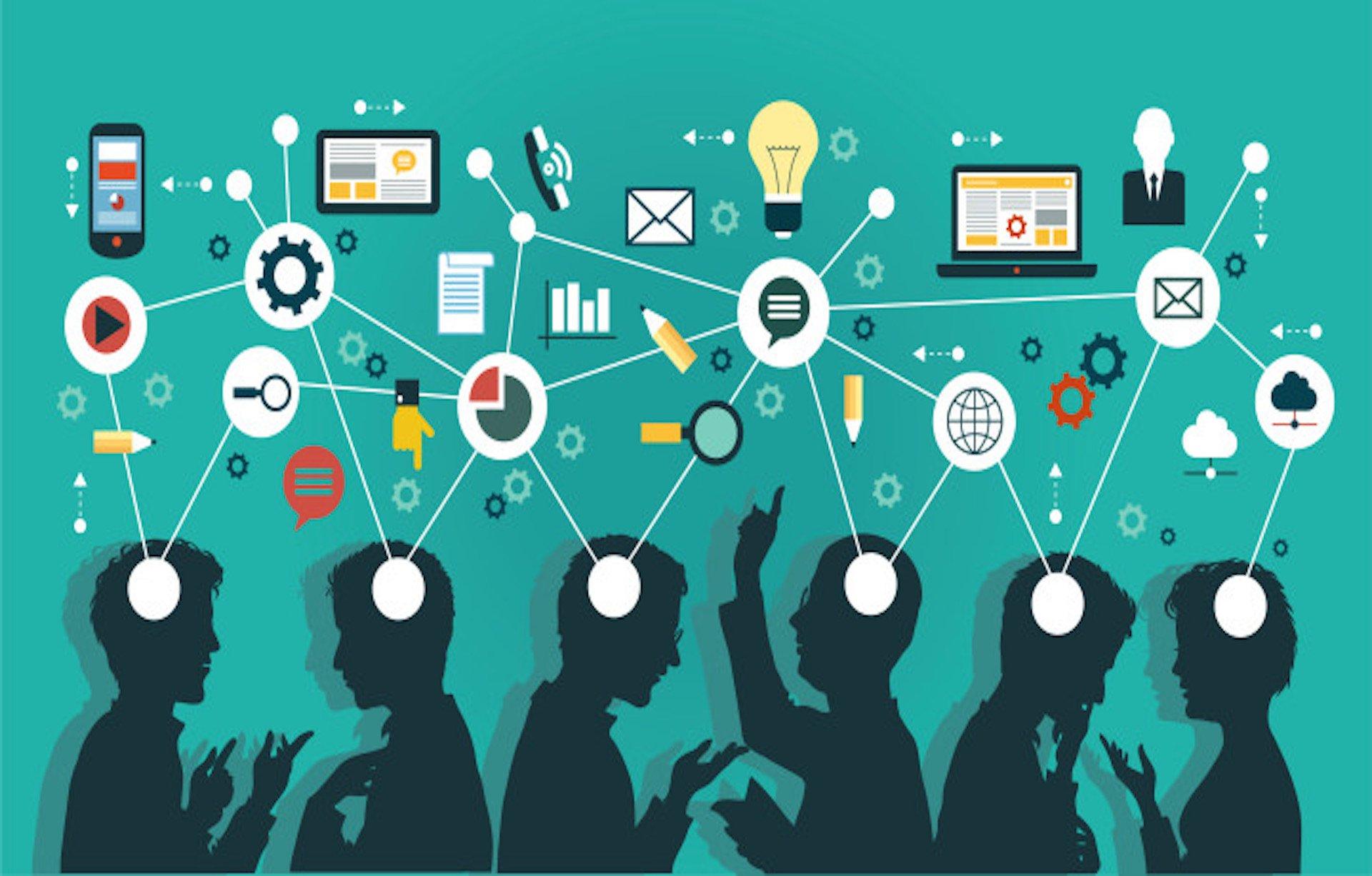 La Comunità Professionale CLLD e il ruolo delle nuove generazioni