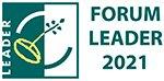 Forum Leader